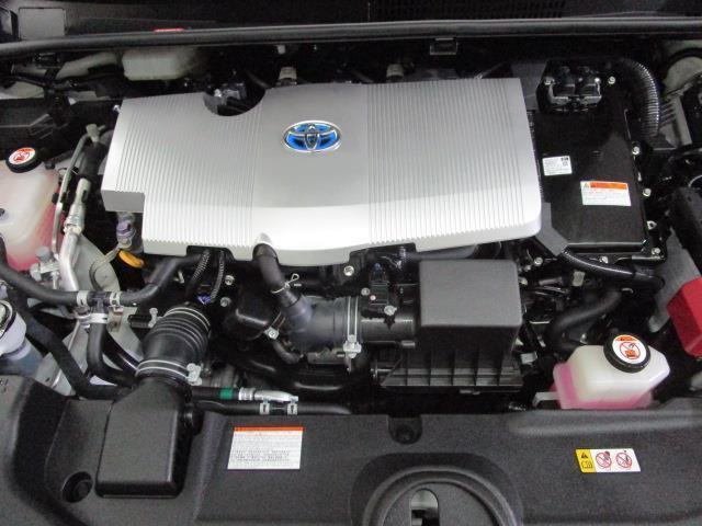 Aツーリングセレクション フルセグ メモリーナビ DVD再生 バックカメラ 衝突被害軽減システム ETC LEDヘッドランプ ワンオーナー(30枚目)