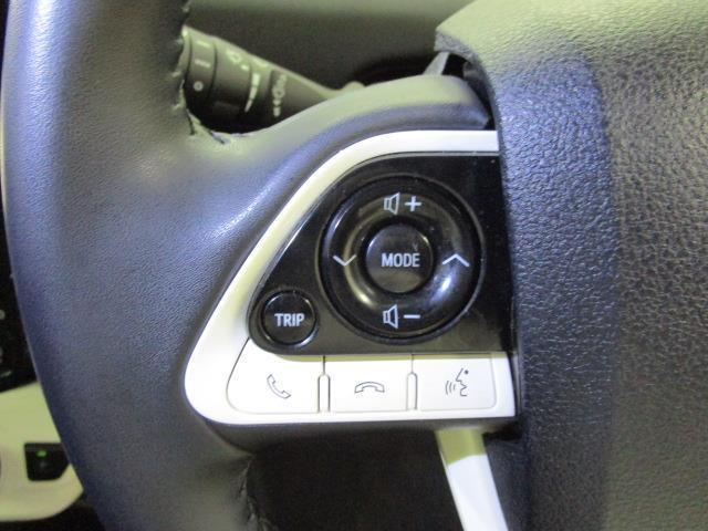 S ワンセグ メモリーナビ バックカメラ LEDヘッドランプ ワンオーナー(13枚目)