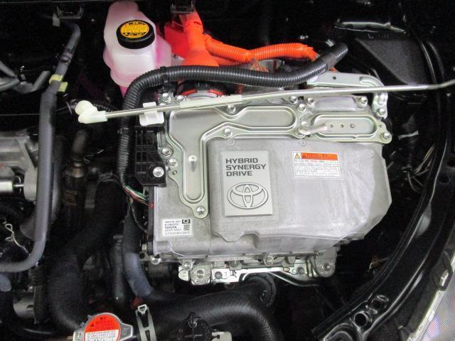 Sスタイルブラック ワンセグ メモリーナビ バックカメラ 衝突被害軽減システム ワンオーナー(25枚目)