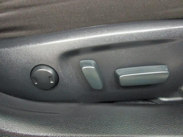 250G フルセグ メモリーナビ DVD再生 バックカメラ ETC HIDヘッドライト(9枚目)