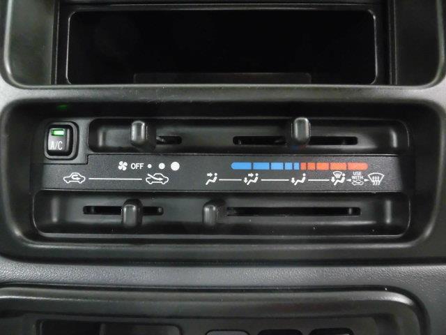 ダイハツ ハイゼットカーゴ DX キーレスエントリー ABS パワステ ワンオーナー