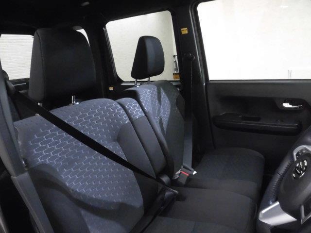 快適な室内空間や美しいボディ!検査のプロによるチェック!保証付き!トヨタのT-Value(ティー・バリュー)は、まるごとクリーニング・車両検査証明書・ロングラン保証という、「3つの安心」をご用意!