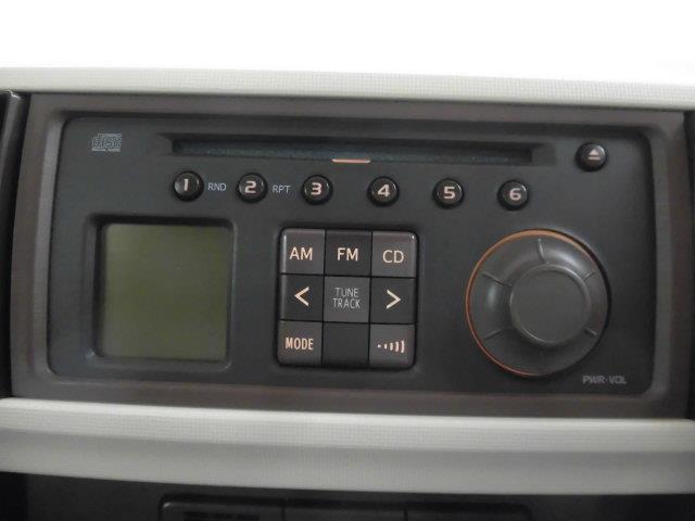 CLリミテッド スマートキー 盗難防止システム エアロ CD(10枚目)