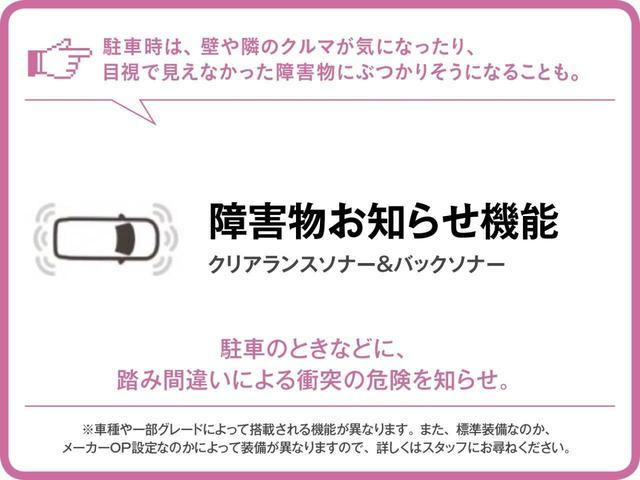 Sスタイルブラック スマートキ- イモビライザー 1オーナー(46枚目)