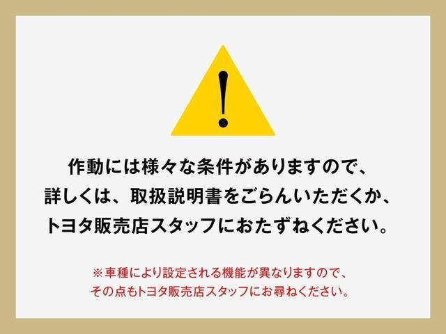 Sスタイルブラック スマートキ- イモビライザー 1オーナー(48枚目)