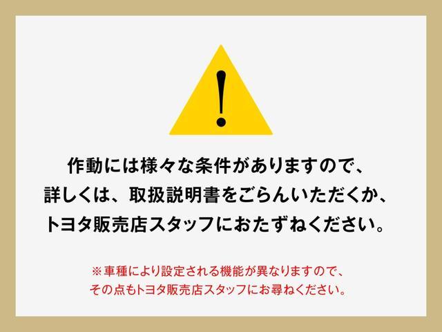 Sセーフティプラス バックモニター メモリーナビ DVD再生(47枚目)