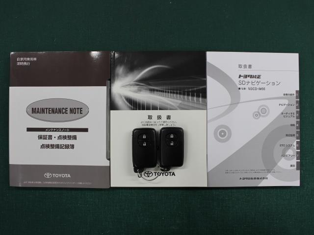 Sスタイルブラック ワンセグ SDナビ バックカメラ ETC スマートキー TSS-C アイドリングストップ(20枚目)