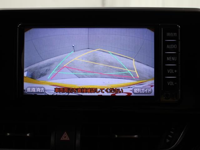 G SDナビ ワンセグ バックカメラ ETC ドラレコ シートヒーター LEDヘッドライト RCTA TSS-P(11枚目)