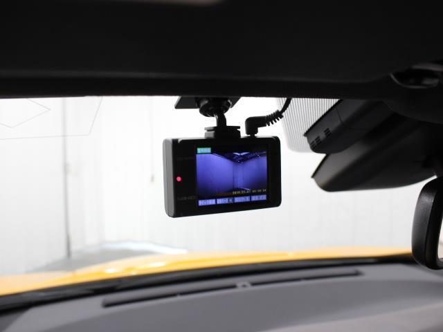 G SDナビ ワンセグ バックカメラ ETC ドラレコ シートヒーター LEDヘッドライト RCTA TSS-P(12枚目)