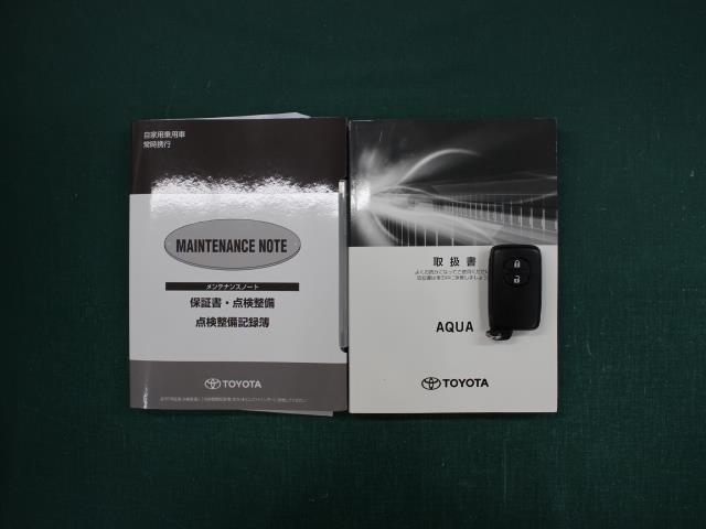 Gソフトレザーセレクション CD ミュージックプレイヤー接続可 ETC スマートキー ワンオーナー PKSB TSS(20枚目)