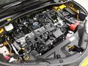 G SDナビ ワンセグ バックカメラ ETC ドラレコ シートヒーター LEDヘッドライト RCTA TSS-P(18枚目)