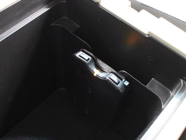 G ディグニスエディション 革シート メーカーHDDナビ ETC シートヒーター HIDヘッドライト(12枚目)