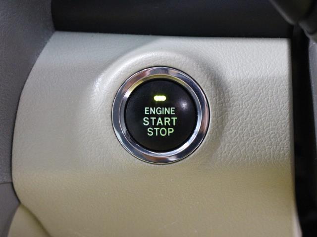 G ディグニスエディション 革シート メーカーHDDナビ ETC シートヒーター HIDヘッドライト(14枚目)