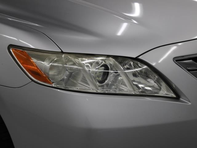 G ディグニスエディション 革シート メーカーHDDナビ ETC シートヒーター HIDヘッドライト(18枚目)