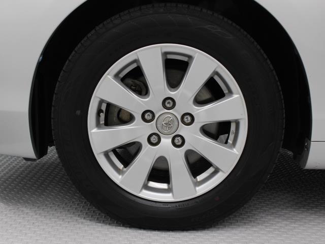G ディグニスエディション 革シート メーカーHDDナビ ETC シートヒーター HIDヘッドライト(20枚目)