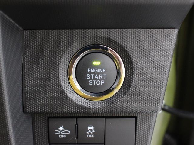 G 届出済未使用車 サンルーフ 衝突被害軽減システム シートヒーター LEDヘッドランプ アイドリングストップ(10枚目)