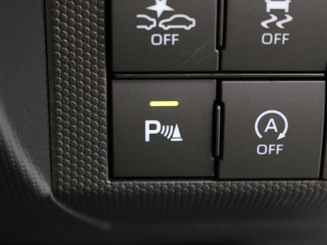 G 届出済未使用車 サンルーフ 衝突被害軽減システム シートヒーター LEDヘッドランプ アイドリングストップ(12枚目)
