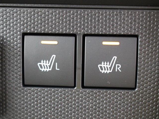 G 届出済未使用車 サンルーフ 衝突被害軽減システム シートヒーター LEDヘッドランプ アイドリングストップ(14枚目)