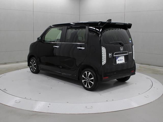 Lホンダセンシング 届出済未使用車 衝突被害軽減システム ETC シートヒーター LEDヘッドランプ(3枚目)