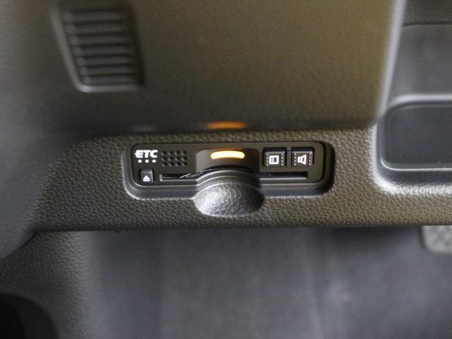 Lホンダセンシング 届出済未使用車 衝突被害軽減システム ETC シートヒーター LEDヘッドランプ(10枚目)
