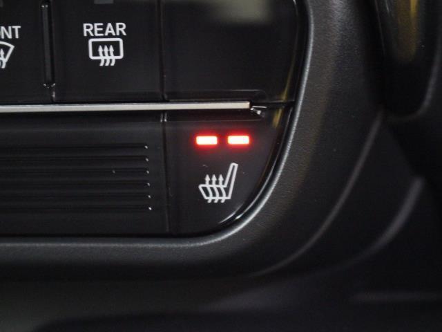Lホンダセンシング 届出済未使用車 衝突被害軽減システム ETC シートヒーター LEDヘッドランプ(15枚目)