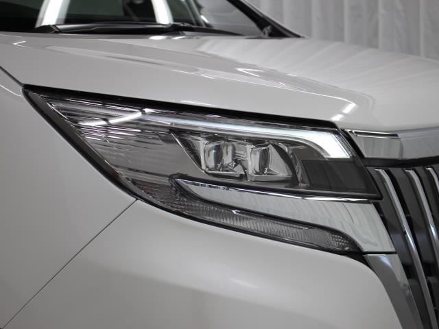 Gi SDナビ フルセグ DVD再生 シートヒーター 両側電動スライドドア アイドリングストップ LEDヘッドライト TSS-C ワンオーナー(17枚目)