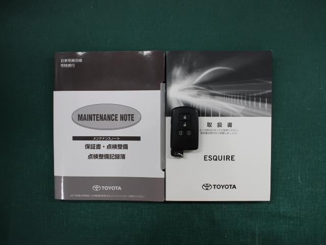 Gi SDナビ フルセグ DVD再生 シートヒーター 両側電動スライドドア アイドリングストップ LEDヘッドライト TSS-C ワンオーナー(20枚目)