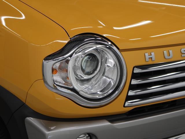 JスタイルIIターボ メモリーナビ フルセグ DVDナビ スマートキー シートヒーター アイドリングストップ HIDヘッドライト 衝突被害軽減システム(17枚目)