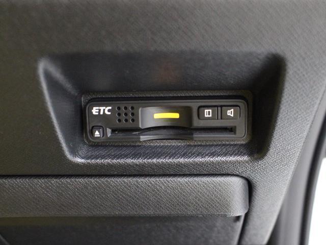Z HDDナビ ワンセグ DVD再生 バックカメラ ETC スマートキー 両側電動スライドドア HIDヘッドライト(12枚目)