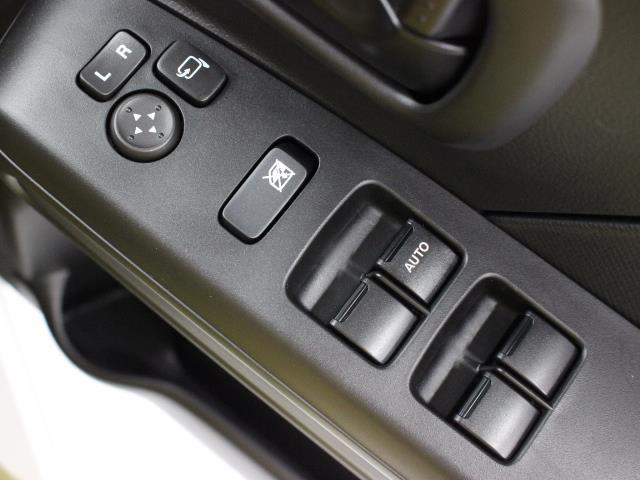 ハイブリッドFX セーフティサポート 届出済未使用車 シートヒーター スマートキー(15枚目)