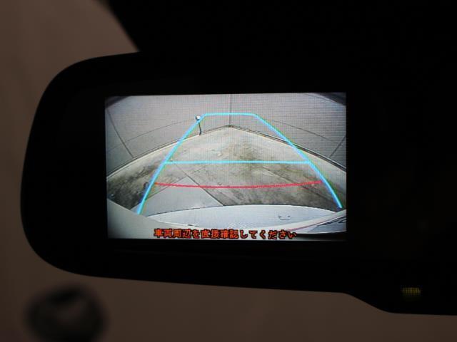 DX GLパッケージ SDナビ フルセグ DVD再生 バックカメラ ETC LEDヘッドライト TSS ワンオーナー(12枚目)