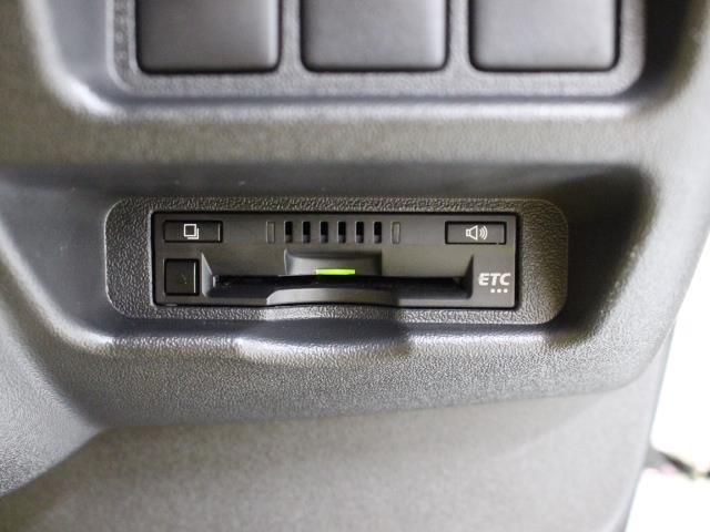 DX GLパッケージ SDナビ フルセグ DVD再生 バックカメラ ETC LEDヘッドライト TSS ワンオーナー(13枚目)