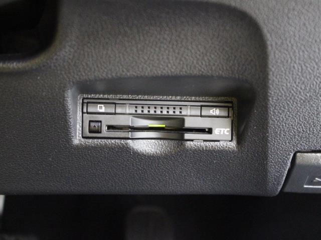 Sセーフティプラス ツートーン メモリーナビ ワンセグ バックカメラ ETC LEDヘッドライト パーキングアシスト ICS TSS-P ワンオーナー(13枚目)