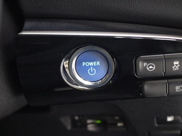 Sセーフティプラス ツートーン メモリーナビ ワンセグ バックカメラ ETC LEDヘッドライト パーキングアシスト ICS TSS-P ワンオーナー(15枚目)