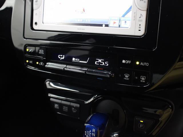 Sセーフティプラス ツートーン メモリーナビ ワンセグ バックカメラ ETC LEDヘッドライト パーキングアシスト ICS TSS-P ワンオーナー(16枚目)