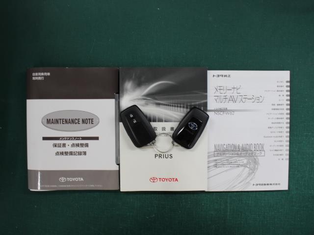 Sセーフティプラス ツートーン メモリーナビ ワンセグ バックカメラ ETC LEDヘッドライト パーキングアシスト ICS TSS-P ワンオーナー(20枚目)
