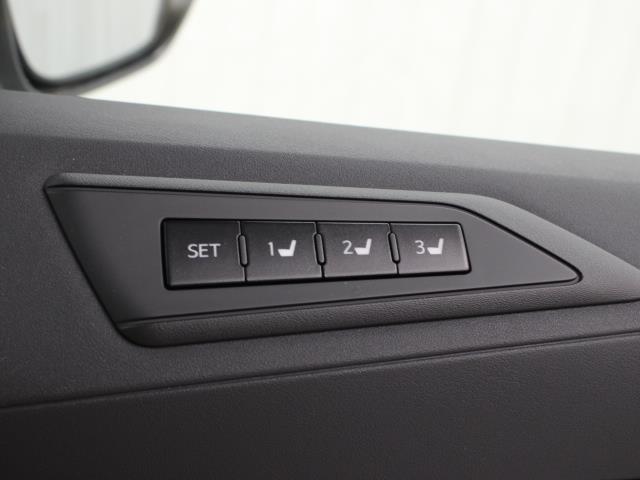 2.5S Cパッケージ 10.5型ナビ フルセグ DVD再生 ミュージックプレイヤー接続可 バックカメラ ETC2.0 シートエアコン 両側電動スライドドア パワーバックドア ムーンルーフ LEDライト PKSB TSS(14枚目)