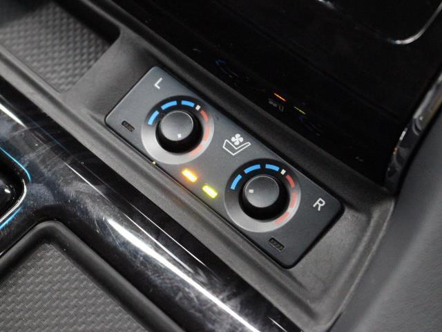 2.5S Cパッケージ 10.5型ナビ フルセグ DVD再生 ミュージックプレイヤー接続可 バックカメラ ETC2.0 シートエアコン 両側電動スライドドア パワーバックドア ムーンルーフ LEDライト PKSB TSS(15枚目)
