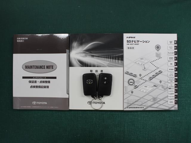 Sスタイルブラック SDナビ フルセグ DVD再生 バックカメラ ETC ドラレコ スマートキー PKSB TSS ワンオーナー(20枚目)