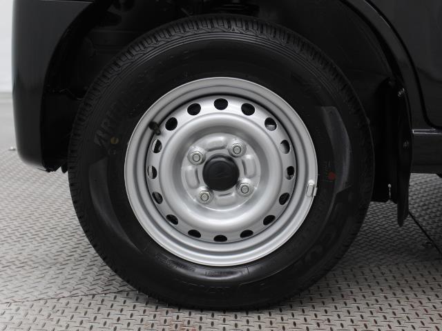 タイヤサイズ145/80R12