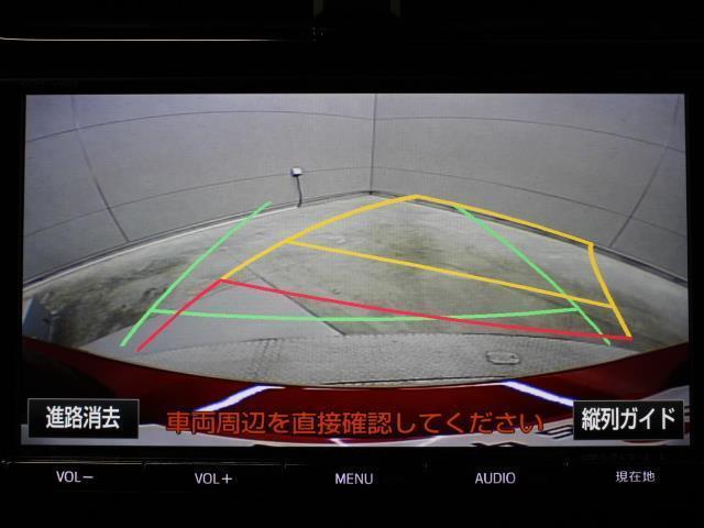 Sツーリングセレクション フルセグ 9型ナビ DVD再生 バックカメラ ETC ドラレコ シートヒーター LEDヘッドランプ TSS-P ワンオーナー アイドリングストップ(11枚目)