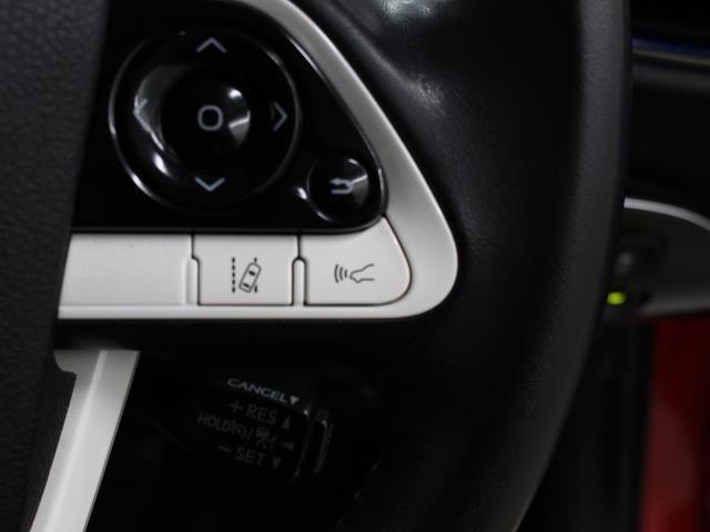 Sツーリングセレクション フルセグ 9型ナビ DVD再生 バックカメラ ETC ドラレコ シートヒーター LEDヘッドランプ TSS-P ワンオーナー アイドリングストップ(14枚目)