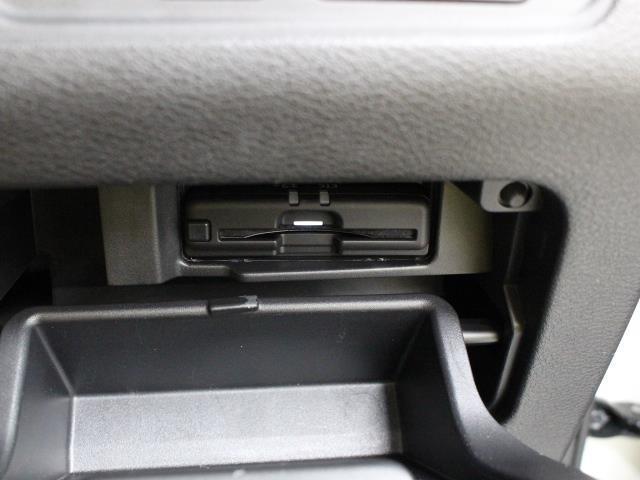 ハイウェイスターV フルセグ SDナビ DVD再生 ミュージックプレイヤー接続可 バックカメラ 衝突被害軽減システム ETC 両側電動スライド LEDヘッドランプ 乗車定員8人 3列シート ワンオーナー(13枚目)