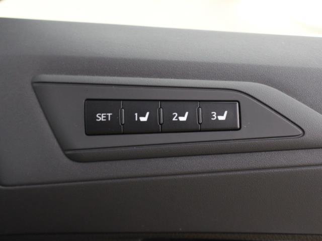 2.5S Cパッケージ フルセグ 10型ナビ DVD再生 ミュージックプレイヤー接続可 後席モニター バックカメラ ETC 両側電動スライド LEDヘッドランプ 乗車定員7人 3列シート ワンオーナー フルエアロ(15枚目)