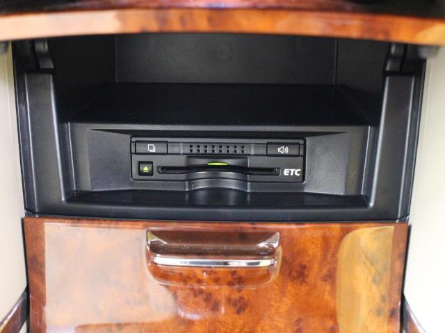 1.8X EXパッケージ ワンセグ メモリーナビ バックカメラ ETC HIDヘッドライト(13枚目)