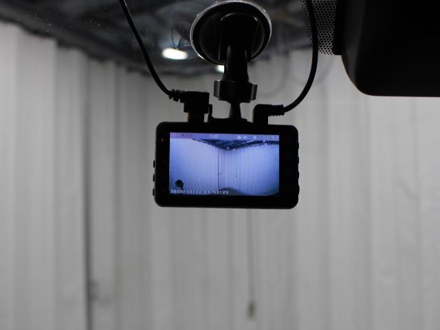 DX GLパッケージ CD DVD再生 ミュージックプレイヤー接続可 バックカメラ ETC ドラレコ LEDヘッドランプ TSS 乗車定員6人(13枚目)