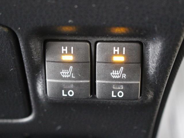 ハイブリッドGiプレミアムパッケジブラックテーラード フルセグ 9型ナビ DVD再生 ミュージックプレイヤー接続可 バックカメラ シートヒーター 両側電動スライド LEDヘッドランプ PKSB TSS 乗車定員7人 3列シート アイドリングストップ(16枚目)