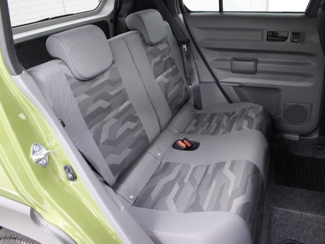 G サンルーフ 4WD 衝突被害軽減システム シートヒーター LEDヘッドランプ アイドリングストップ(9枚目)