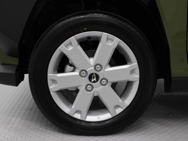 G サンルーフ 4WD 衝突被害軽減システム シートヒーター LEDヘッドランプ アイドリングストップ(20枚目)
