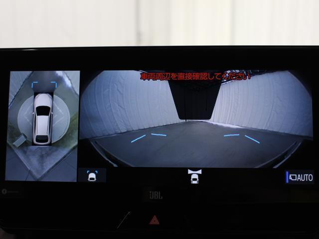 Z メーカーJBLナビ フルセグ ミュージックプレイヤー接続可 全周囲カメラ ETC2.0 デジタルインナーミラー パワーバックドア LEDヘッドライト RCTA ICS TSS ワンオーナー(11枚目)